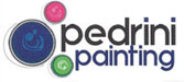 Pedrini Painting